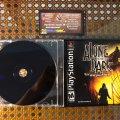 Alone in the Dark: The New Nightmare (б/у) для Sony PlayStation 1