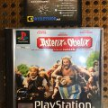 Asterix and Obelix: Take on Caesar (б/у) для Sony PlayStation 1