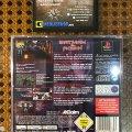 Batman & Robin (б/у) для Sony PlayStation 1
