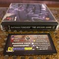 Batman Forever: The Arcade Game (PS1) (PAL) (б/у) фото-5
