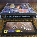 Batman: Gotham City Racer (б/у) для Sony PlayStation 1