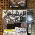 Biohazard 2 - Dual Shock Version (б/у) для Sony PlayStation 1