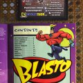 Blasto (PS1) (NTSC-U) (б/у) фото-6