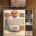 Bomberman (PS1) (PAL) (б/у) фото-4