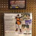 Bushido Blade 2 (б/у) для Sony PlayStation 1