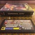 Cardinal Syn (PS1) (PAL) (б/у) фото-5