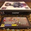 Casper (б/у) для Sony PlayStation 1