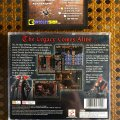 Castlevania Chronicles (б/у) для Sony PlayStation 1