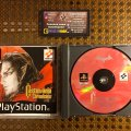Castlevania Chronicles (PS1) (PAL) (б/у) фото-2