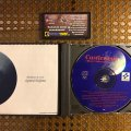 Castlevania: Symphony of the Night (Limited Edition) (PS1) (PAL) (б/у) фото-4