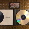 Castlevania: Symphony of the Night (Limited Edition) (PS1) (PAL) (б/у) фото-5