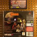 Castlevania: Symphony of the Night (Limited Edition) (PS1) (PAL) (б/у) фото-6
