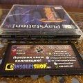 Castlevania: Symphony of the Night (б/у) для Sony PlayStation 1