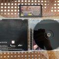 Chicken Run (PS1) (NTSC-U) (б/у) фото-3
