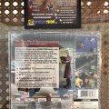 Chicken Run (PS1) (NTSC-U) (б/у) фото-4