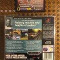 Colin McRae Rally 2.0 (PS1) (PAL) (б/у) фото-4