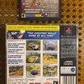 Colin McRae Rally (PS1) (PAL) (б/у) фото-4