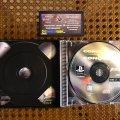 Command & Conquer (б/у) для Sony PlayStation 1