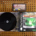 Command & Conquer: Red Alert (б/у) для Sony PlayStation 1