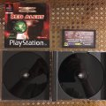 Command & Conquer: Red Alert (PS1) (PAL) (б/у) фото-3
