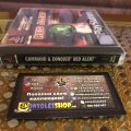 Command & Conquer: Red Alert (PS1) (PAL) (б/у) фото-5