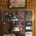 Crash Bandicoot 2: Cortex Strikes Back (PS1) (PAL) (б/у) фото-4