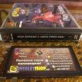Crash Bandicoot 2: Cortex Strikes Back (PS1) (PAL) (б/у) фото-5