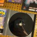 Crash Bandicoot 3: Warped (PS1) (PAL) (б/у) фото-3