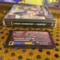 Crash Bandicoot 3: Warped (PS1) (PAL) (б/у) фото-5