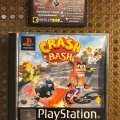 Crash Bash (PS1) (PAL) (б/у) фото-1