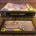 Crash Bash (PS1) (PAL) (б/у) фото-5