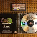Croc: Legend of the Gobbos (PS1) (NTSC-U) (б/у) фото-2