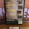 Destruction Derby (Long Box) (PS1) (NTSC-U) (б/у) фото-2