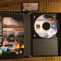 Destruction Derby (Long Box) (PS1) (NTSC-U) (б/у) фото-4