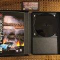 Destruction Derby (Long Box) (PS1) (NTSC-U) (б/у) фото-5