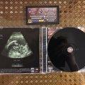 Die Hard Trilogy 2: Viva Las Vegas (PS1) (NTSC-U) (б/у) фото-3