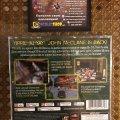 Die Hard Trilogy 2: Viva Las Vegas (PS1) (NTSC-U) (б/у) фото-4