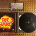 Die Hard Trilogy (PS1) (PAL) (б/у) фото-3