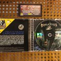 Dino Crisis 2 (PS1) (NTSC-U) (б/у) фото-2