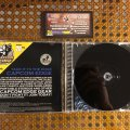 Dino Crisis 2 (PS1) (NTSC-U) (б/у) фото-3