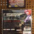 Dino Crisis 2 (PS1) (NTSC-U) (б/у) фото-4
