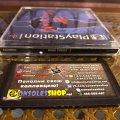 Dino Crisis 2 (PS1) (NTSC-U) (б/у) фото-5