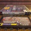 Dino Crisis (PS1) (NTSC-J) фото-3