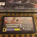 Dino Crisis (PS1) (NTSC-J) фото-5