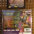 Disney's Donald Duck: Goin' Quackers (PS1) (NTSC-U) (б/у) фото-4