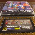 Disney's Donald Duck: Goin' Quackers (PS1) (NTSC-U) (б/у) фото-5