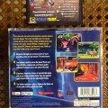 Disney's Hercules Action Game (б/у) для Sony PlayStation 1