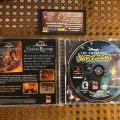 Disney's The Emperor's New Groove (PS1) (NTSC-U) (б/у) фото-2