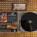 Disney's The Emperor's New Groove (PS1) (NTSC-U) (б/у) фото-3