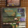 Disney's The Emperor's New Groove (PS1) (NTSC-U) (б/у) фото-4